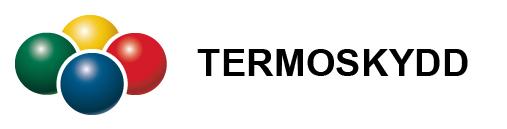 TERMOSKYDD.se